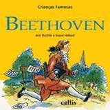 Livro - Beethoven