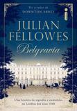 Livro - Belgravia