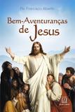 Livro - Bem-aventuranças de Jesus