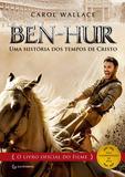 Livro - Ben-Hur