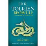Livro - Beowulf
