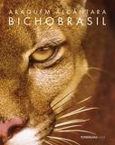 Livro - Bicho Brasil