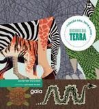 Livro - Bicho Da Terra - Gai - gaia (global)