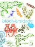 Livro - Biodiversidade em questão