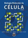 Livro - Biologia Molecular da Célula