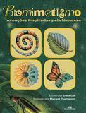 Livro - Biomimetismo