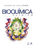 Livro - Bioquímica Clínica