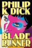 Livro - Blade Runner