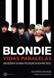 Livro - Blondie
