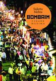 Livro - Bombaim - cidade máxima
