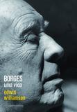 Livro - Borges