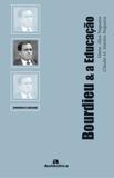 Livro - Bourdieu & a Educação