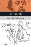 Livro - Bouvard e Pécuchet
