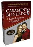 Livro - BOX Casamento Blindado e Casamento Blindado + Guia de estudo e aplicação