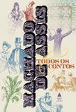 Livro - Box - Todos os contos de Machado de Assis