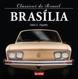Livro - Brasília