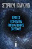 Livro - Breves respostas para grandes questões