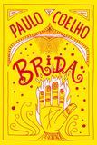 Livro - Brida
