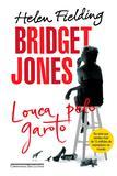 Livro - Bridget Jones
