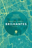 Livro - Brilhantes (Vol. 1)