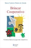 Livro - Brincar cooperativo