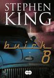 Livro - Buick 8