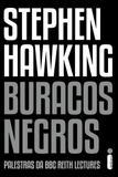 Livro - Buracos Negros