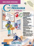 Livro - C++