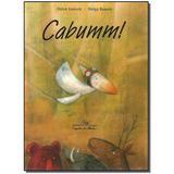 Livro - Cabumm!