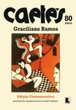 Livro - CAETES (80 ANOS)