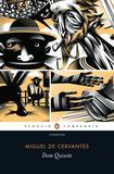 Livro - Caixa Dom Quixote