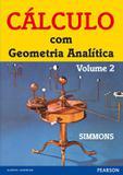 Livro - Cálculo com Geometria Analítica - Volume 2