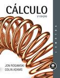 Livro - Cálculo