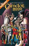 Livro - Camelot 3000 - Edição de Luxo