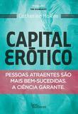 Livro - Capital erótico