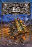 Livro - Casa de segredos: A batalha das bestas (Vol. 2)