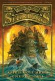 Livro - Casa de Segredos (Vol.1)