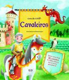 Livro - Cavaleiros