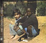 Livro + CD Milton Nascimento - Clube Da Esquina - Abril
