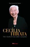 Livro - Cecília Hirata