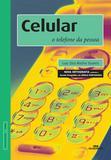 Livro - Celular - O telefone da pessoa