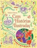 Livro - Cem histórias ilustradas