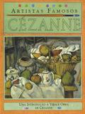 Livro - Cezanne