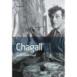 Livro - Chagall