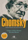 Livro - Chomsky