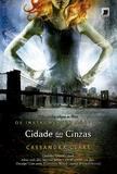 Livro - Cidade das cinzas (Vol.2 Os Instrumentos Mortais)