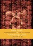 Livro - Cidade de Vidro e Cidade dos Anjos Caídos (Edição de colecionador - 2 em 1)