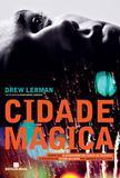 Livro - Cidade mágica