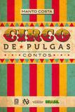 Livro - Circo De Pulgas