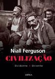 Livro - Civilização 2º edição